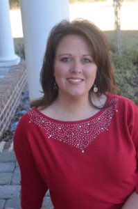 Laurie Allen, Tax Assessor