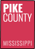 Pike County, Mississippi
